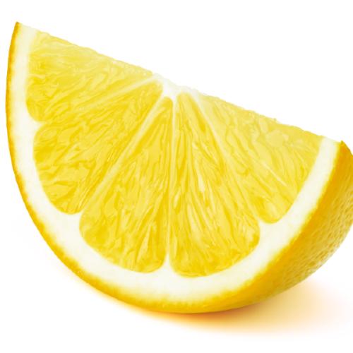 Mivitotal_vitaminC_800x800.png